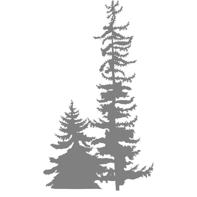 faqs-silhouette